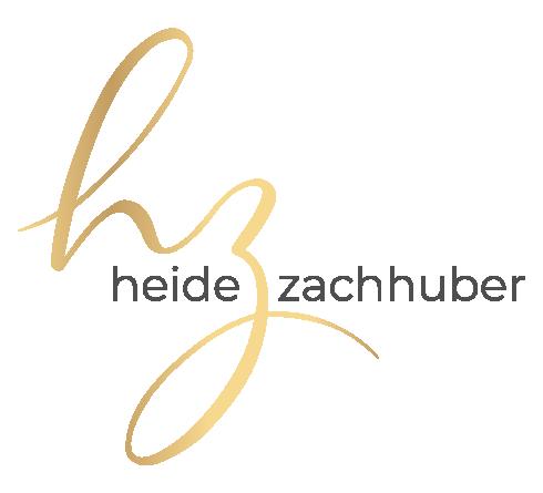 Mag. Heide Zachhuber